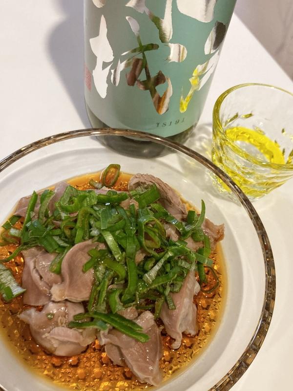 ポン酢 砂 肝 砂肝と砂ずりの違い〜砂肝と砂ずりの違いを簡単解説
